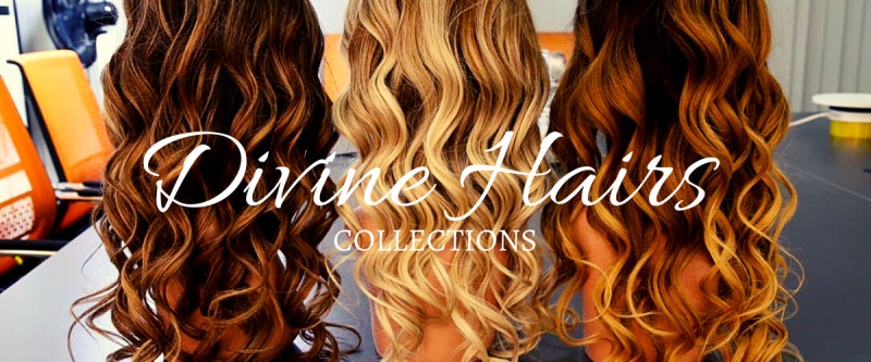 Virgin Remy Body wave wigs