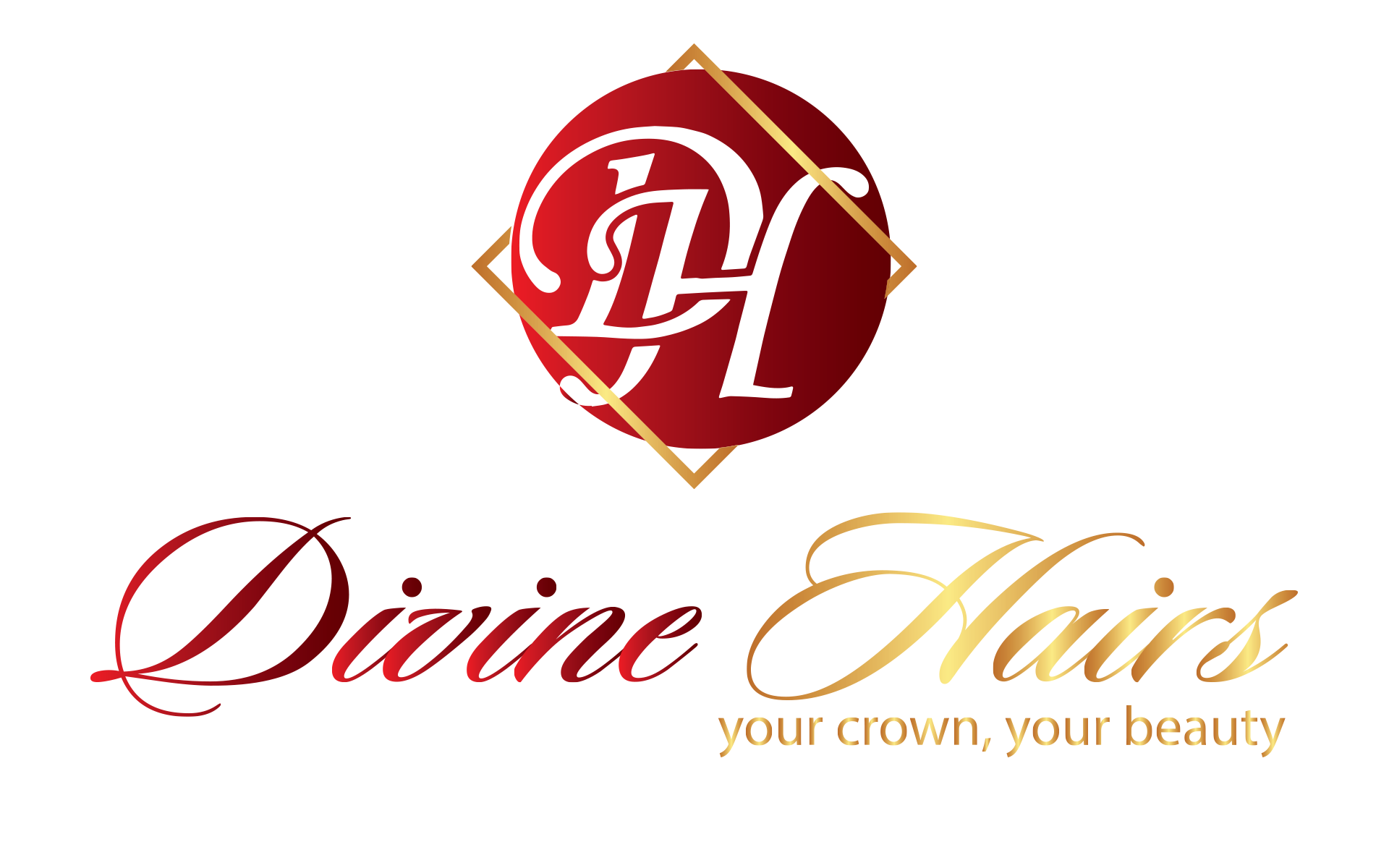 Divine Hairs